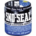 Atsko 1330 Sno Seal Wax Jar