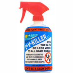 Atsko 1341 Sno Seal UV Killer Spray