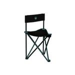 Barronett BC100 Black Hunting Chair