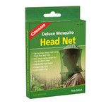 Coghlans 9360 Mosquito Deluxe Head Net