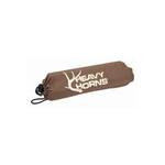 HS 00183 Heavy Horns Rattling Bag