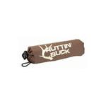 HS 00181 Ruttin' Buck Rattling Bag