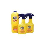 HS 07743 Scent-A-Way Max Odor Control Spray