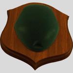 Quaker Boy Horn Mount Kit