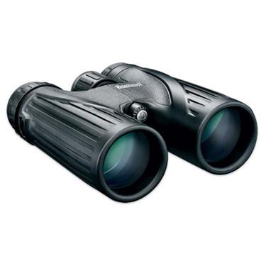 Bushnell 198042 Legend Ultra HD 8x42 Binocular