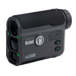 Bushnell 202442 The Truth with Clear Shot Laser Rangefinder