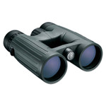 Bushnell 242410 Excursion 10x42 Binocular