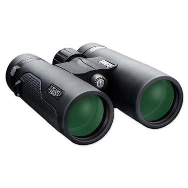 Bushnell 197842 Legend Ultra 8x42 Binocular