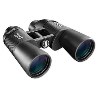 Bushnell 175012 Perma Focus 12x50 Binocular