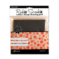 Inkssentials Rub-It Scrub-It