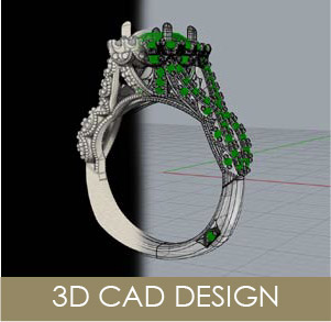 cad-design-not-selected.jpg