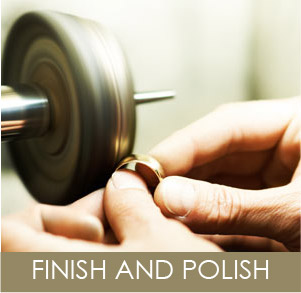 finish-and-polish-not-selected.jpg