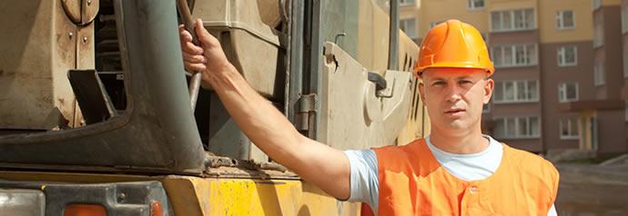 excavator-keys-online.jpg