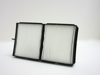 Komatsu Air Conditioning Filter 17m-911-3530