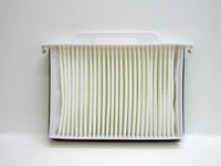Hitachi Air Conditioning Filter 4350249