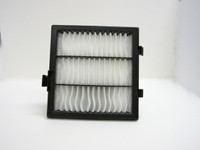Hitachi Air Conditioning Filter ya00001490
