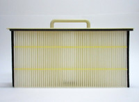 Volvo Air Conditioning Filter 14503269