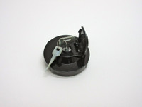 Hitachi Fuel Cap 4363380