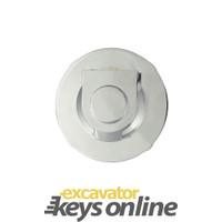 Kobelco Fuel Cap PW20P01282P1