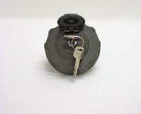 Hyundai Fuel Cap 31N4-02120