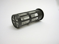Hitachi Strainer 4279093