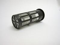 Kobelco Strainer PW50V00009P1