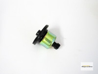 Hitachi Breather Assy. 4334587, 4434017