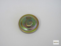 Sumitomo Fuel Cap (older) KHH0140