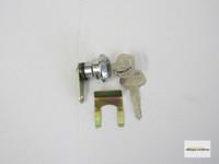Komatsu Lock, Door 205-54-71642