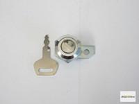 Sumitomo CASE JCB Lock, Door 159558A1