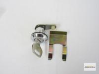 Sumitomo CASE JCB Lock Ass'y, Door KHN2783