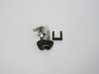 Volvo Lock, Door