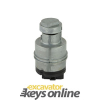 Kobelco Ignition Switch YN50S00026F1