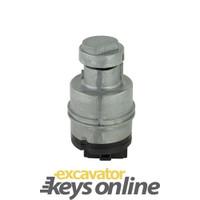 Kobelco Ignition Switch YN50S00026F1