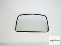 "Hitachi Mirror (8"" x 12"") 4675257"
