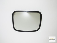 Takeuchi Mirror, Rear View 16565-00140