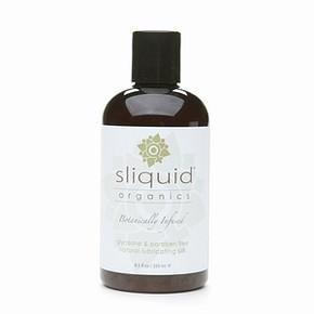 Sliquid Silk