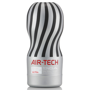 Tenga Air Tech Reusable Vacuum Cup (Ultra)