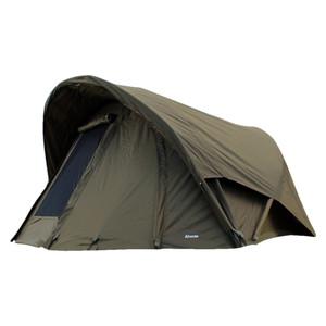 ABODE, Swim, Hopper, Mesh, Pro, 1, Man, Pram, Hood, Bivvy, 5000, Twin, Skin, camping, tent