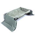 KOALA PRODUCTS OXFORD EURO CARP CRADLE UNHOOKING MAT
