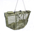 KOALA PRODUCTS DLX OXFORD XL CARP SAFETY ZIP MESH FLOATING WEIGH SLING