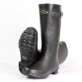 DIRT BOOT CLASSIC ORIGINAL TALL WELLINGTON BOOT LADIES BLACK