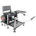 MATCH STATION 3D MODBOX COMPETITION SEAT BOX + BACK REST + SIDE TRAY + WHEEL KIT