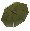 "KOALA 50"" ULTRA LITE SUPER TOUGH NUBROLLI FISHING UMBRELLA BROLLY"