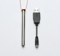Vesper - Replacement USB Charger ONLY