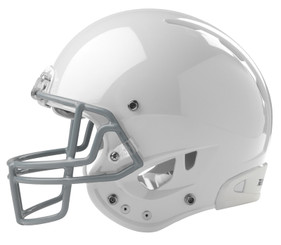 Rawlings Youth Force Football Helmet