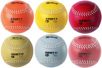 Markwort Weighted Softball
