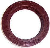 1986 Acura Legend 2.5L Engine Camshaft Seal CS114 -1