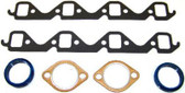 1985 Ford Country Squire 5.0L Engine Exhaust Manifold Gasket Set EG4112 -91