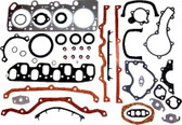 1985 Chrysler LeBaron 2.2L Engine Gasket Set FGS1045 -4